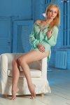 Janice_A_-_Neblina_-_Photo_1.jpg