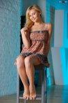 Janice_A_-_Joy_-_Photo_1_www.erohd.net.jpg
